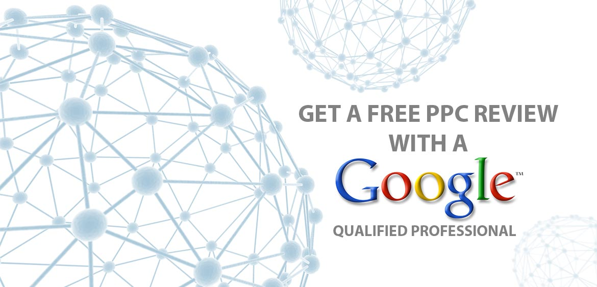 Free PPC Review