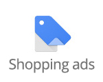 shopping ads