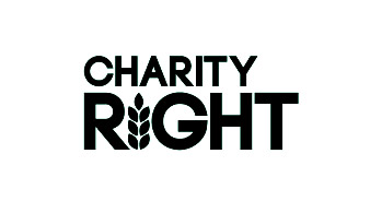 Charity Right Google Ad Grants
