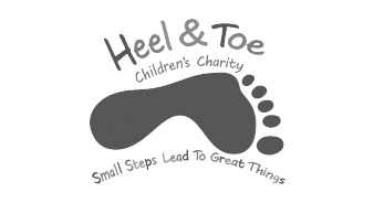 Heel & Toe Google Ad Grants
