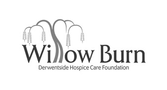 Willow Burn Google Ad Grants