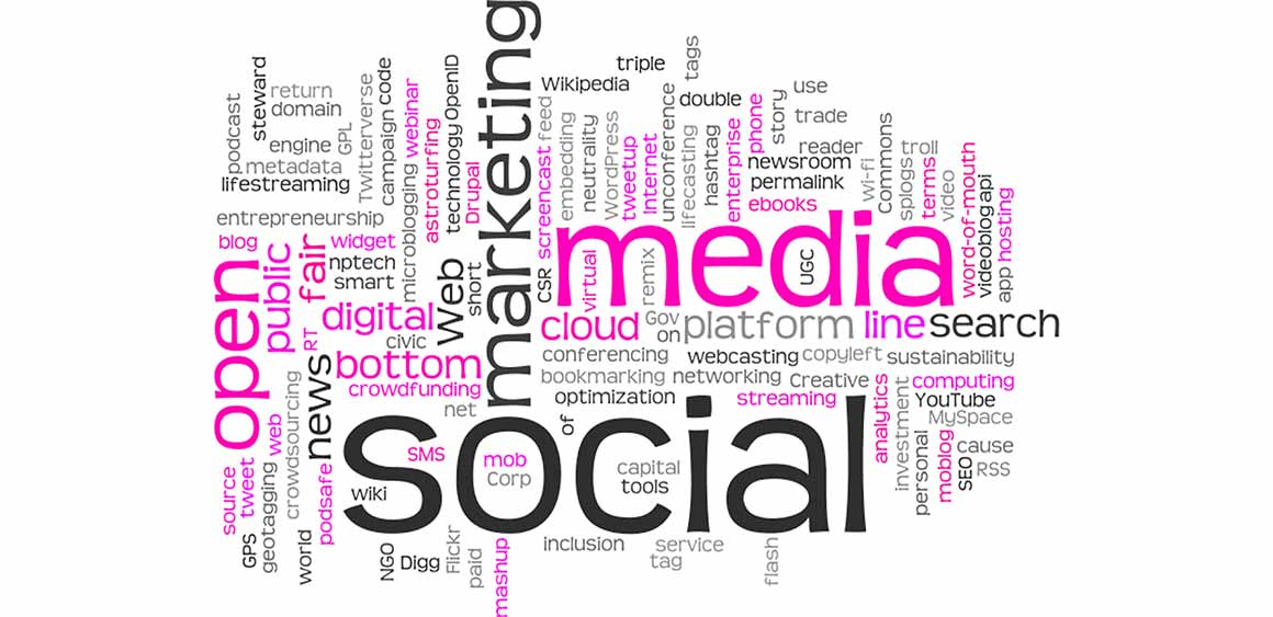 White Label Social Media Management