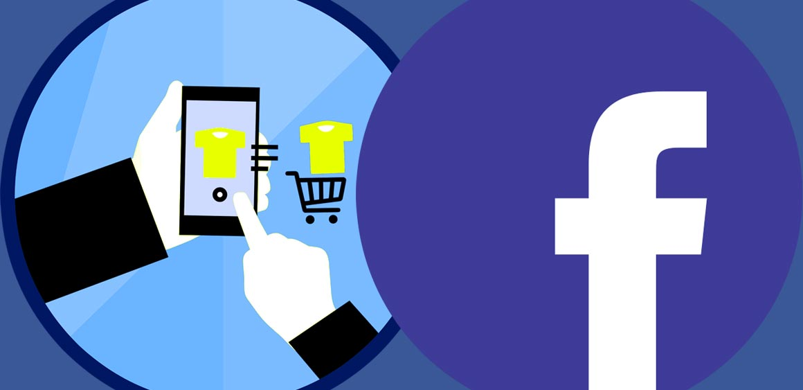Create A Facebook Shop