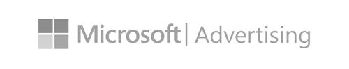 Microsoft PPC Advertising