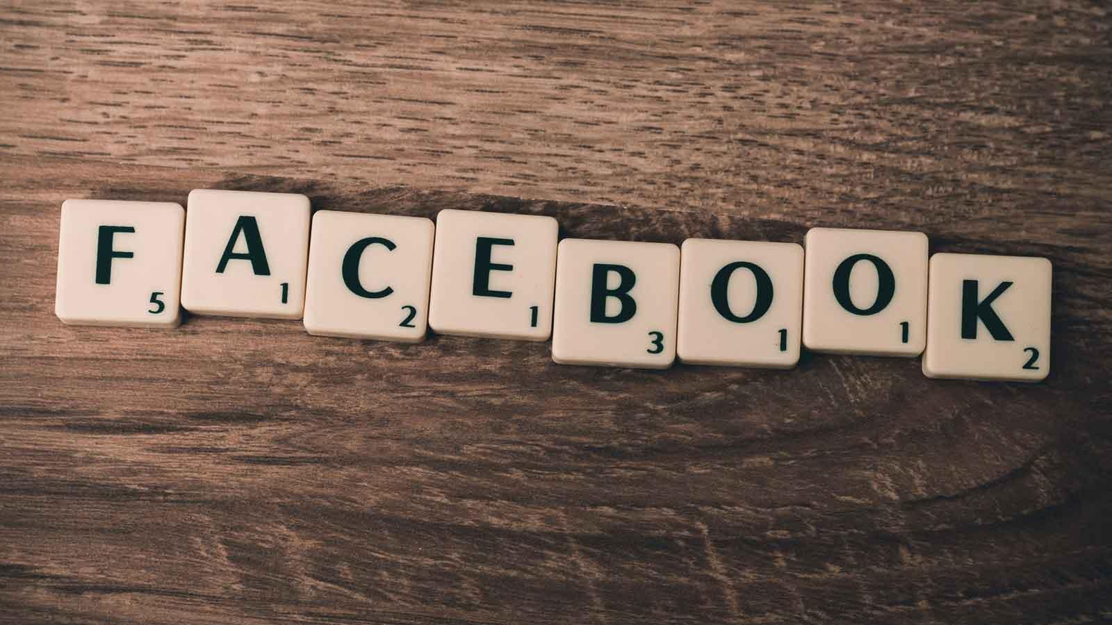 Facebook PPC Services