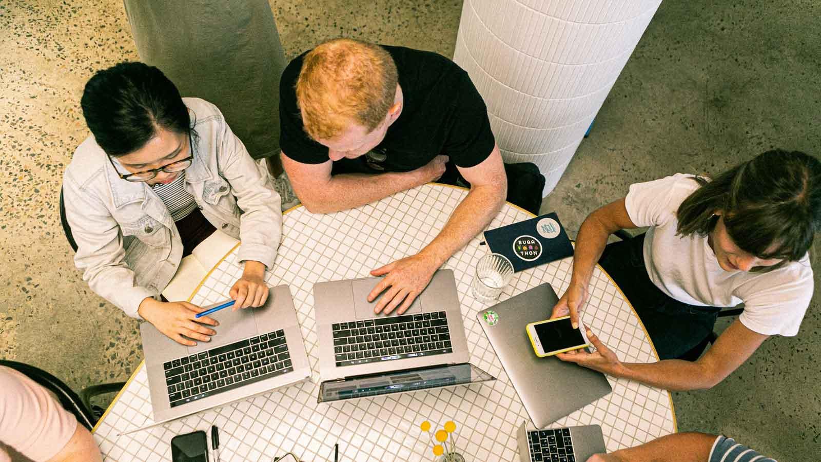 IMT Premier Google Partner