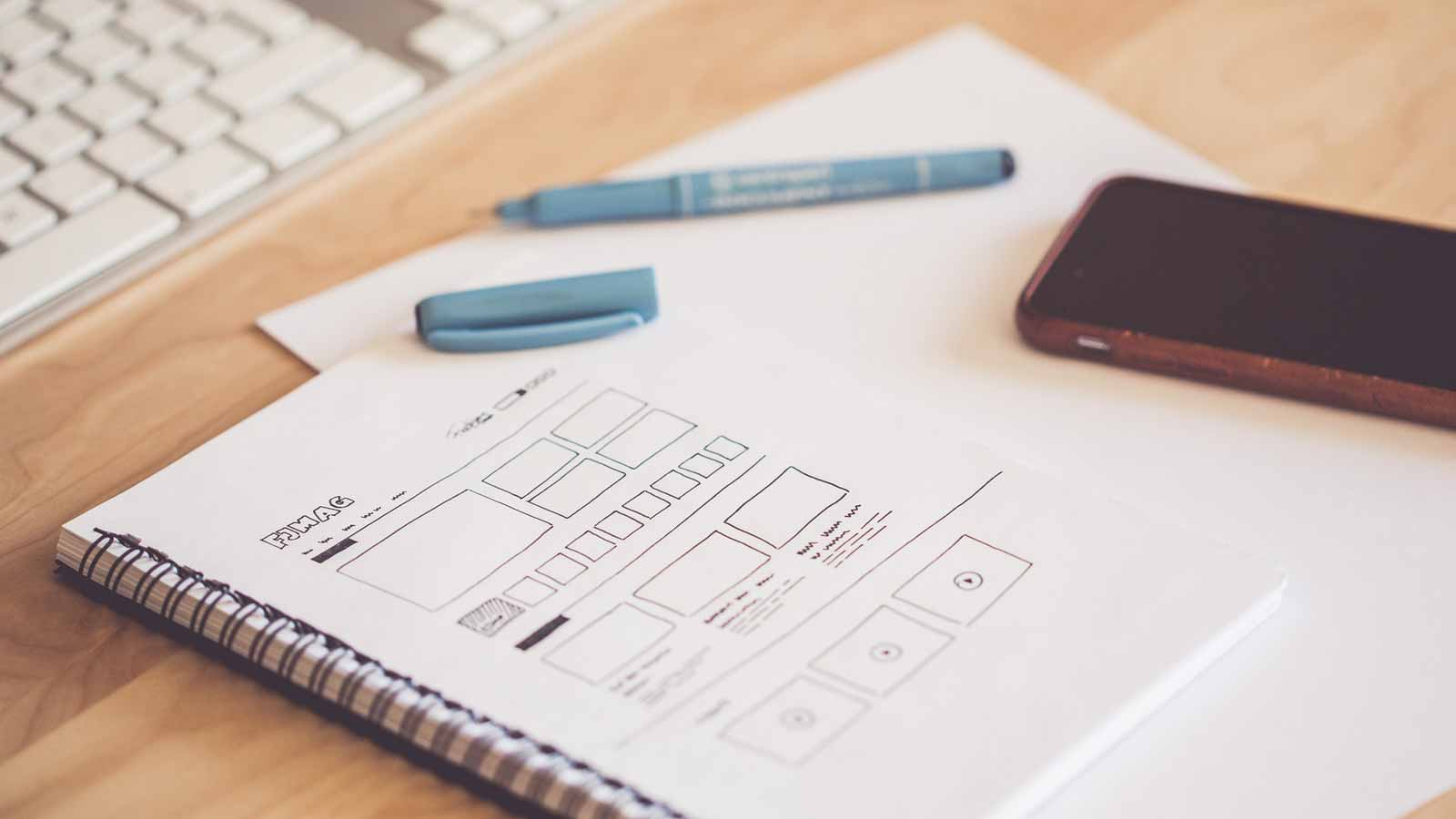 White Label PPC Management For Web Designers