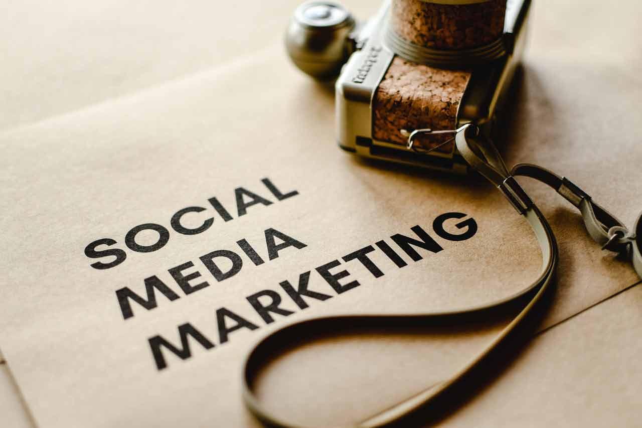 White Label Social Media