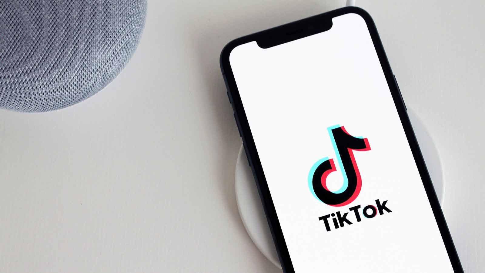 TikTok Paid Search Advertising